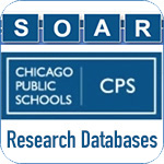 CPS Library Resources