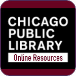 Chicago Public Library Online Resources